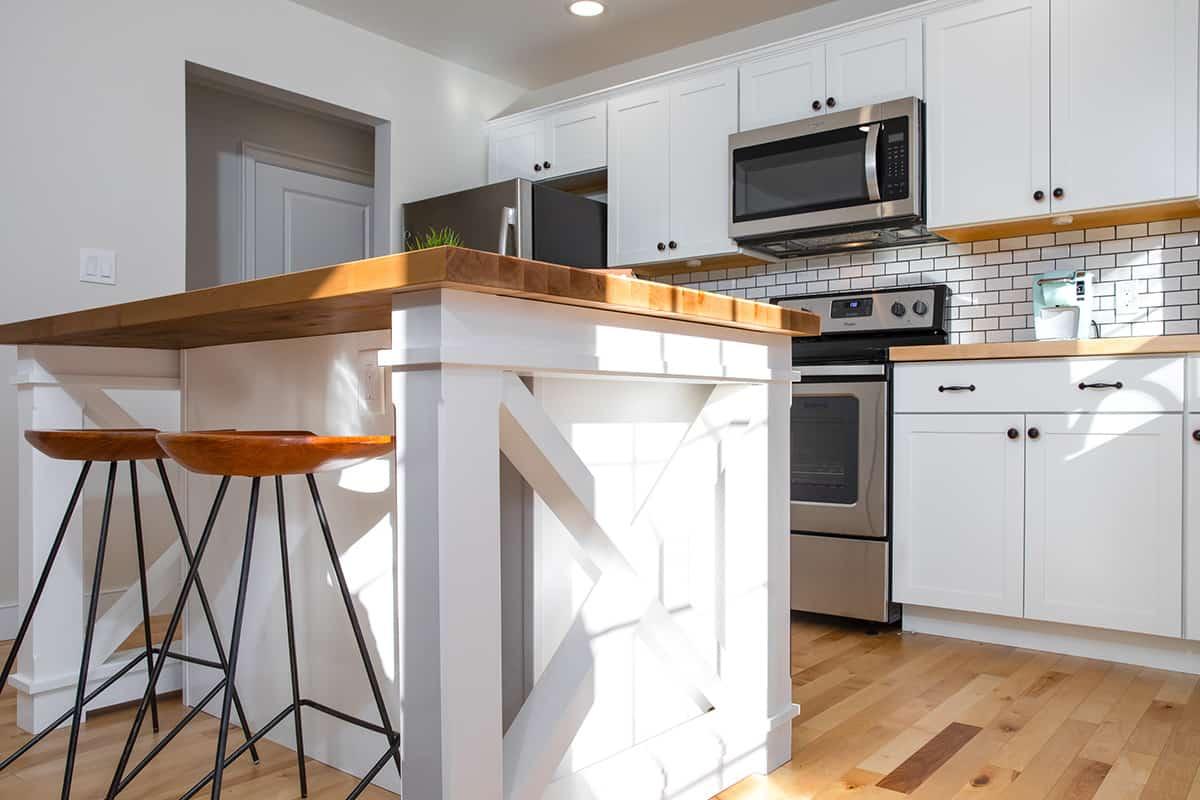 18006---Kitchen-Island-2--1200px
